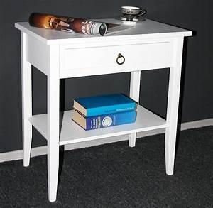 Beistelltisch Rund Weiß Holz : gartentisch holz weis lackiert ~ Bigdaddyawards.com Haus und Dekorationen