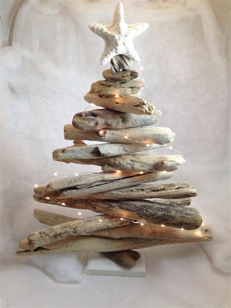 fabriquer une chambre froide 50 idées pour la déco bois flotté archzine fr