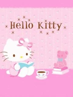 Hello Animated Wallpaper - animated hello wallpapers images 1 hello