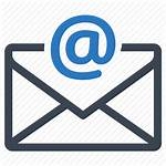 Icon Email Message Inbox Icons Iconfinder Editor