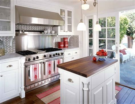 kitchen remodel ideas on a budget small kitchen remodels on a budget write