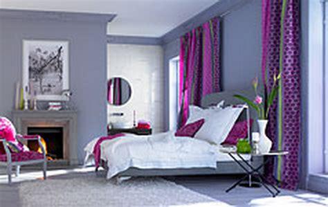 zimmer mit dachschräge farblich gestalten jugendzimmer farblich gestalten