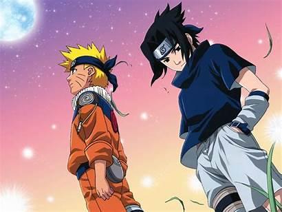 Naruto Sasuke Dan Gambar