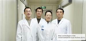 tcm klinik