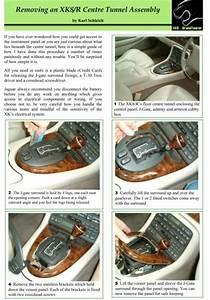 J-gate Shifter  Flashing  U0026quot D U0026quot  And No Sport Mode  - Jaguar Forums