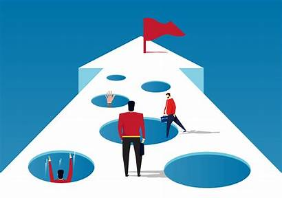 Pitfalls Common B2b Ecommerce Shifting Businesses