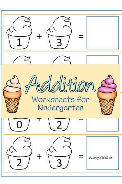 kindergarten positional words worksheets free preschool
