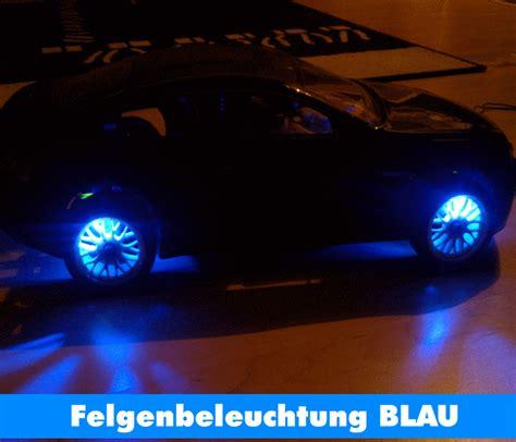 led beleuchtung auto ziemlich led beleuchtung auto 400200002 0 car id 12vd 2s jpg 32227 dekorieren bei das haus