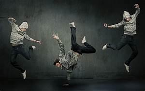 Hip Hop Dance 1080p Wallpapers – Desktop Wallpapers