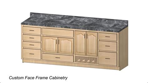 cabinet design software with cutlist download free software cabinetry cad program ebooktracker