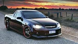 Chevrolet Lumina Ss submited images