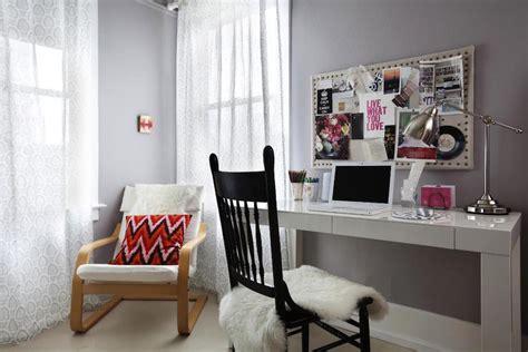 37 Refined Feminine Home Office Ideas