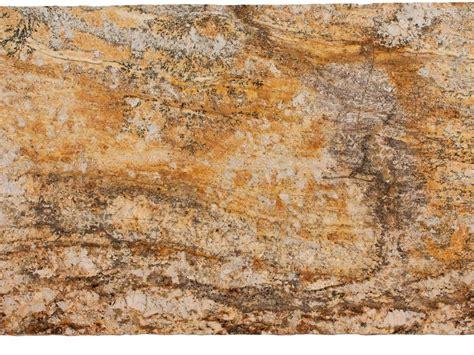 betularie ta bay marble and granite