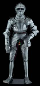 259 best images about 16th century armour on Pinterest ...