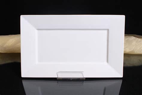 Teller Rechteckig Ikea by Glasteller Rechteckig Beautiful Cozy Winter Kardinal