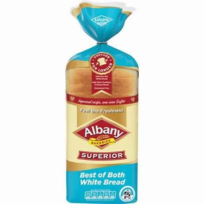 Bread Albany Checkers Za 700g Both