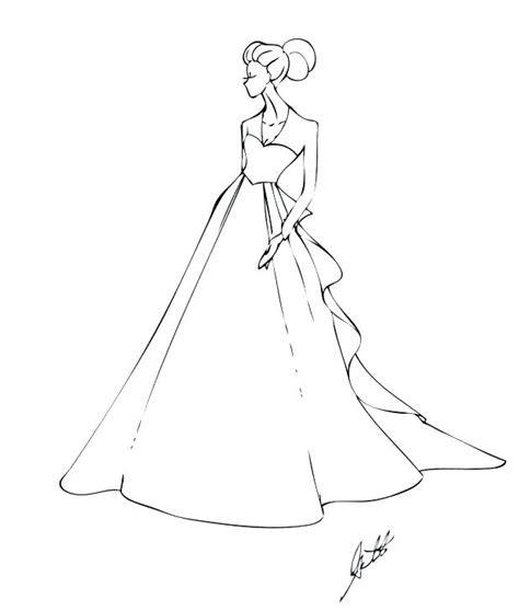 Dress Up Coloring Sheets Coloring Page Dress Up Coloring Pages Ideasplataforma