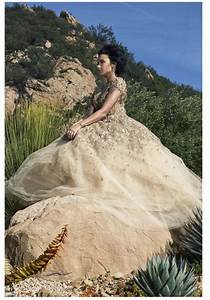 dress gown prom dress demi lovato long prom dress With demi lovato wedding dress
