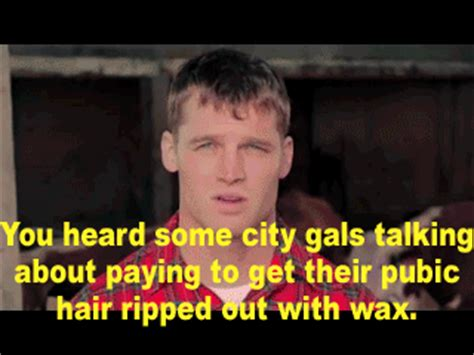 Letterkenny Memes - videos players gif find share on giphy