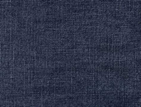 Denim Texture (JPG) | OnlyGFX.com