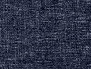 Dark Jean Texture | www.imgkid.com - The Image Kid Has It!