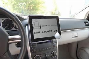 Ipad Halterung Auto : xmount ipad halterung f rs auto neunzehn72 fotografie ~ Buech-reservation.com Haus und Dekorationen