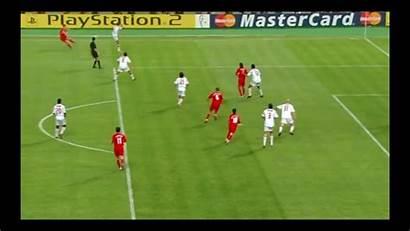 Milan Ac Liverpool