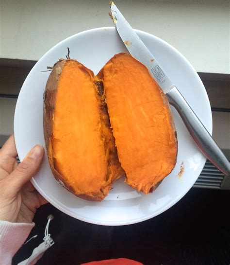Calories in one large sweet potato - ALQURUMRESORT.COM