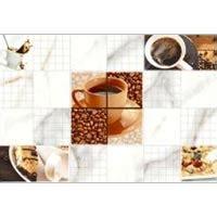 kitchen digital tiles manufacturers suppliers