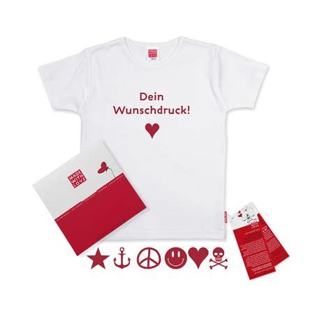 shirt bedrucken kinder  shirt mit spruch