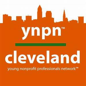 Yelp Cleveland - Home | Facebook