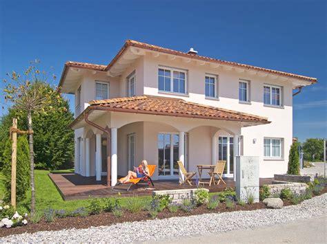 Haus Haas Mh Poing 187 Hausbau24