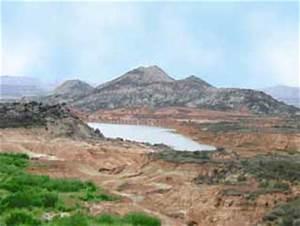 Desert Des Bardenas En 4x4 : espagne photo recit voyage desert bardenas ~ Maxctalentgroup.com Avis de Voitures