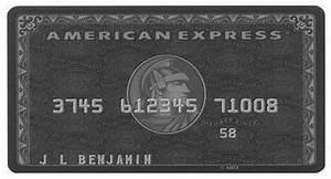 Payback American Express Abrechnung : best credit card designs ~ A.2002-acura-tl-radio.info Haus und Dekorationen