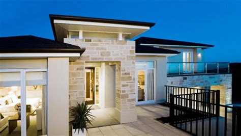 blackwood park client homes  homes medallion homes