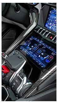 840-HP Widebody Lamborghini Urus: For When a Normal Urus ...