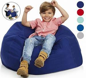 Best, Bean, Bag, Chairs, For, Kids, In, 2020