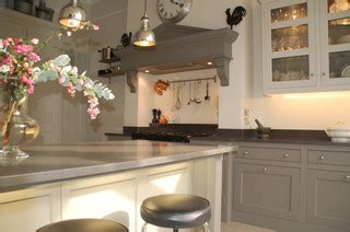 rustic kitchen sink traditional contemporary grey kitchen traditional 2061