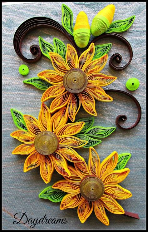 paper quilling craft ideas pin annette hurst  craft