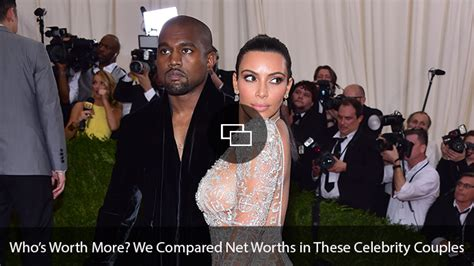 Kim Kardashian's Net Worth Rises Making Her Official ...