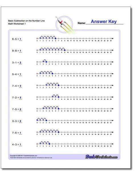 printable worksheets 187 narcotics anonymous worksheets
