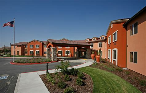 del webb sun city lincoln hills orchard creek lodge otto