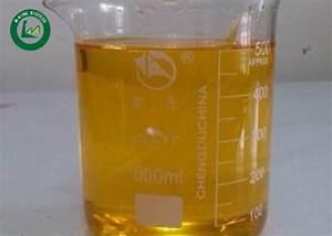 Steroidi Liquidi Depo  Ml Della Costruzione Del Muscolo Della