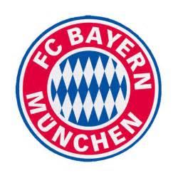 fc bayern münchen sprüche bayern munich scores world s most valuable football brand ranking gmr gulfmarketingreview