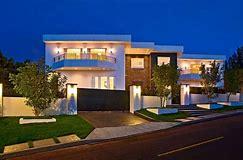 breathtaking mountain home designs colorado. HD wallpapers breathtaking mountain home designs colorado