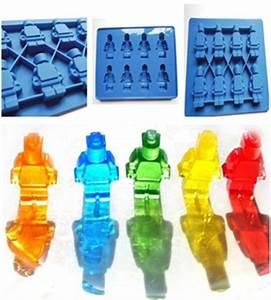 Eiswürfel Ohne Form : lego silikon eisw rfel form ab 11 08 ~ Fotosdekora.club Haus und Dekorationen