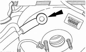 Technical Car Experts Answers Everything You Need  Vacuum Canister 2000 Ford Expedition