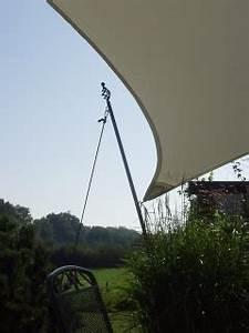 Masten Für Sonnensegel : sonnensegel masten zeltheringe bodenanker einschlaganker ~ Eleganceandgraceweddings.com Haus und Dekorationen