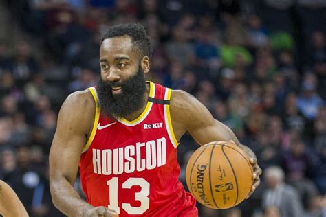 NBA Rumors: 5 teams with best trade packages for James Harden