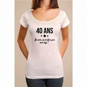 Cadeau Homme 40 Ans : 17 meilleures id es propos de anniversaire 40 ans homme sur pinterest f tes d 39 anniversaire ~ Teatrodelosmanantiales.com Idées de Décoration